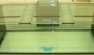 315 gallon Precision aquarium