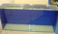 380 gallon Precision aquarium