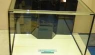 90 gallon Euro-Braced Starphire aquarium