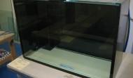 210 gallon Precision aquarium