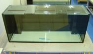 355 gallon Precision aquarium